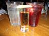 Drinks_vga